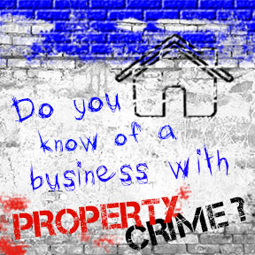 property crime2